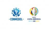 CHÍNH THỨC: Số phận Copa America 2020 được định đoạt