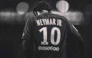Thích làm trò hơn chơi bóng, còn lâu PSG mới vô địch Champions League
