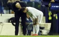 Tin mới nhất về Eden Hazard mà các CĐV Real có thể chưa biết