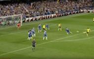 Fan Chelsea chưa bao giờ quên hình ảnh cay đắng này