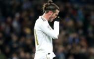 'Một cầu thủ đẳng cấp, nhiều CLB tại Anh muốn cậu ấy'