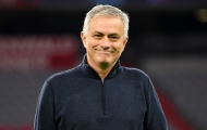 Barca tham vọng, nhắm giải cứu 'nạn nhân 54 triệu' của Mourinho