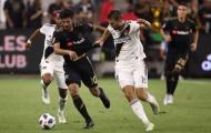 Bị ảnh hưởng bởi COVID-19, MLS có quyết định quan trọng