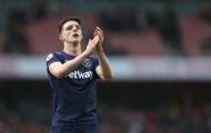 Paul Merson khuyên Arsenal nên chiêu mộ 1 cái tên ở phiên chợ hè 2020