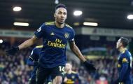 'Nếu đến Man Utd, cậu ấy sẽ đi vào vết xe đổ của Alexis Sanchez'
