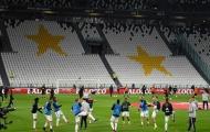 XONG! Hai chủ tịch lên tiếng, số phận Serie A càng thêm hẩm hiu