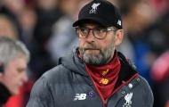 CĐV Liverpool tức giận: 'Quá tồi tệ, thật sự cặn bã...'