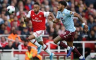 'Arsenal không ở tư thế muốn giữ cậu ta'