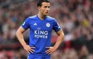 'Lampard phải chiêu mộ 2 cầu thủ như vậy, Chilwell, Werner vẫn chưa ổn'