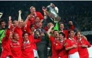 Fan Man Utd: 'Tôi sẽ nhớ khoảnh khắc Ole bị sa thải, tuyệt vời năm 1999'