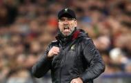 Liverpool phá két vì 'thương vụ kép' 88 triệu bảng