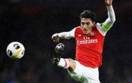 'Gã khổng lồ La Liga' vào cuộc, quyết thâu tóm 'động cơ F1' của Arsenal