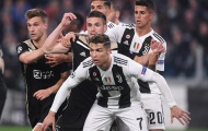 'Cậu ấy giống Ronaldo, luôn ở lại sân muộn hơn mọi người'
