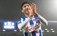 HLV Heerenveen: Đó là điều sai lầm khi chiêu mộ Đoàn Văn Hậu