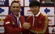 Shin Tae-yong có quá tự tin khi hứa vô địch AFF Cup 2020?