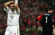 """""""Trận đấu với Liverpool khiến tôi phát điên và không muốn xem lại"""""""