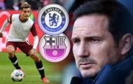 Chi 10 triệu bảng, Chelsea sẽ có được Philippe Coutinho