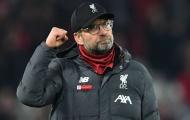 'Liverpool đang làm theo công thức thành công của M.U và Chelsea'