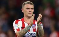 Người hùng tuyển Anh chỉ trích Tottenham không chịu làm phẫu thuật cho mình