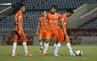 SHB Đà Nẵng thua 3 trận liền, HLV Huỳnh Đức lập tức chỉ ra nguyên nhân