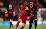 'Chức vô địch Champions League nên được trao cho đội đã đánh bại nhà ĐKVĐ'