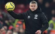 Giggs: 'Đó là điều đã biến mất ở Man Utd trong vài năm qua'