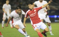 Công Phượng tiết lộ động lực để ghi bàn, chấm dứt 310 phút tịt ngòi tại V-League