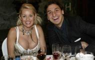 Vợ Ibrahimovic 50 tuổi, có tài sản hơn trăm triệu USD