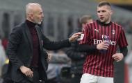 """Người trong cuộc lên tiếng về kế hoạch """"Alex Ferguson 2.0"""" của AC Milan"""