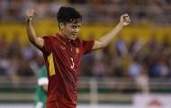 Chấn thương trở nặng, cựu sao U23 Việt Nam tiếp tục điều trị tại PVF