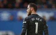 Không muốn hối hận, Man Utd cần sớm ra quyết định về 'đại công thần'