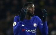 Mourinho 'chán' Ndombele, tương lai sao Chelsea bị ảnh hưởng