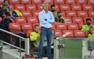 Hòa thất vọng, fan Barca điên tiết: 'Sa thải hắn ngay đi!'