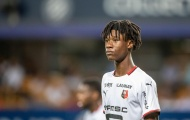 Giám đốc xác nhận, rõ khả năng Real sở hữu thần đồng Rennes