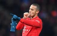 Mất Thiago, Bayern quyết chiêu mộ 2 'kẻ thừa' của Premier League