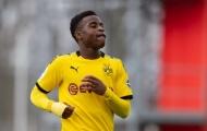 San bằng các kỷ lục, 'thần đồng lu mờ cả Haaland' sắp được Dortmund trao cơ hội ngàn vàng