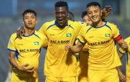 SLNA nhận tin vui từ 2 cựu tuyển thủ U23 Việt Nam
