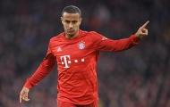 Ferdinand: 'Đó là thương vụ trong mơ của Liverpool'