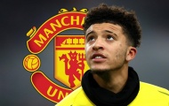 Hummels phá vỡ im lặng về việc Sancho ở lại Borussia Dortmund
