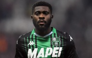Napoli đẩy nhanh việc tiếp cận cựu tiền vệ Chelsea