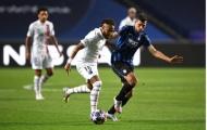 Đây! Yếu tố sẽ giúp Atalanta đáng gờm hơn ở Champions League thời gian tới