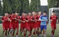 """""""ĐT Việt Nam đánh mất lợi thế khi VL World Cup dời sang 2021"""""""