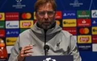 Không chỉ Van Dijk, Liverpool mất 2 ngôi sao trước trận ra quân Champions League