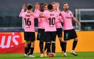 Rivaldo nhận định về cơ hội vô địch Champions League của Barca