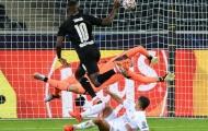 Tăng cường hàng công, Liverpool nhắm 'cơn ác mộng' của Real Madrid
