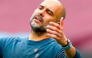 XONG! Pep Guardiola nhanh chóng chốt khả năng dẫn dắt Barcelona