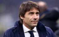Conte đã đúng, Inter đã tìm thấy đội trưởng trong tương lai