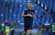 Ronaldo tỏa sáng, Pirlo: 'Tôi chỉ có thể khuyên cậu ấy một điều duy nhất'