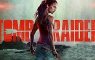 Alicia Vikander và quá trình thay đổi bản thân cho vai diễn Lara Croft