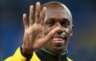 Usain Bolt tuyên bố giải nghệ vào năm 2017